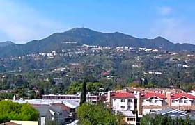 El Patio Apartments Glendale Ca 91207