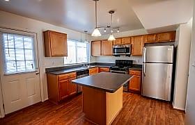 Abbington at Northampton Apartments - Hampton, VA ...