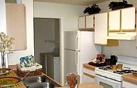 Ridgewood West Apartments Huntsville Tx 77340