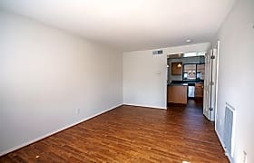 Newport News, VA Apartments for Rent - 1019 Apartments ...