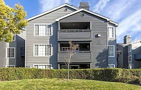Avana Sunnyvale Apartments - Sunnyvale, CA 94085