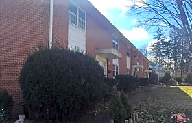 Dover garden apts apartments dover, nj 07801.