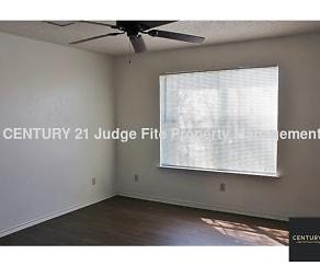 Living Area, 208 Christina Place