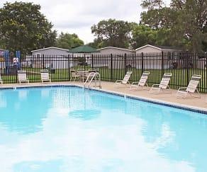 Cheap Apartment Rentals in Canton, MI