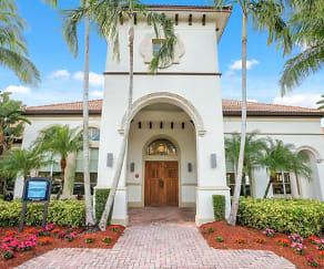Wyndham West Villas, Hillsboro Ranches, FL