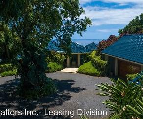 624 Huelo Road, Waikapu, HI