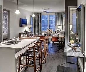Kitchen, 77494 Luxury Properties