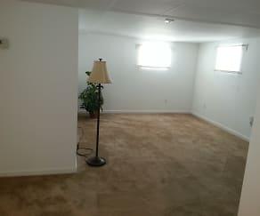 20140726_162952.jpg, 7808 Highpoint Rd. Basement Apartment