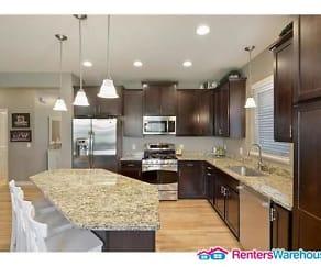 Kitchen, 1083 Rosemary Cir