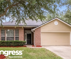Terrific Houses For Rent In Naval Air Station Jacksonville Fl Download Free Architecture Designs Boapuretrmadebymaigaardcom