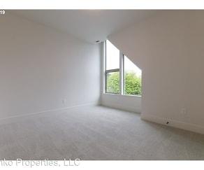 Living Room, 8216 N. Chautauqua Blvd.