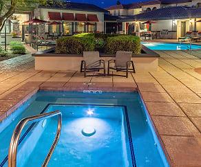 Pool, Encantada Peoria