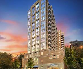 Apartments for Rent in New Brunswick, NJ - 56 Rentals