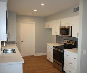 Kitchen, 10914 W Hutton Dr