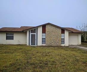1525 Medford Pl, G Weaver Hipps Elementary School, Lehigh Acres, FL