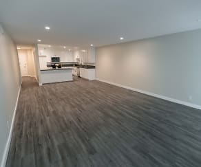 Living Room, 170 N. Crescent