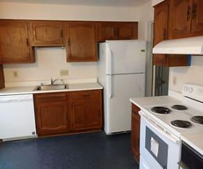 Kitchen, 7035 Leestone Street