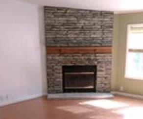 Living Room, 169 Rambo Hill Rd