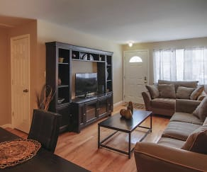 Luxury Apartment Rentals in Staten Island, NY