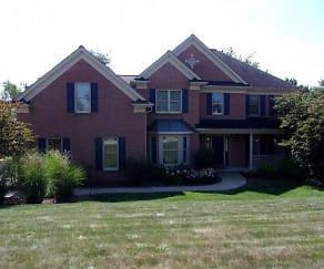 508 Laurel Oak Dr, Osborne, PA