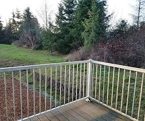 Deck_View_1.jpg, Jensen Farm Lane