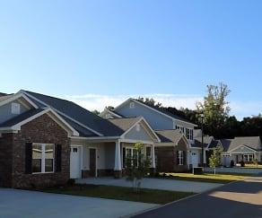 Bridgewater 2 Bedroom Apartments For Rent Huntsville Al