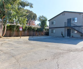 Apartments for Rent in University of the Pacific, CA - 152