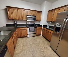 Kitchen, 10948 Birch Creek Road