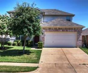 3713 Verde Drive, Our Lady Of Grace High School, Roanoke, TX