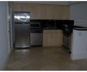 Kitchen, 7483 SW 82nd Street
