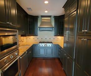 Kitchen, 2233 Peachtree Road NE #703
