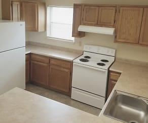DC Properties, Herrings, NY