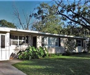 5029  JAMMES RD, Cedar Hills, Jacksonville, FL
