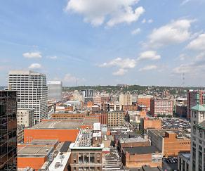 View, AT580