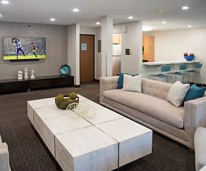 Edenvale Apartments