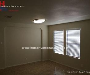 6218 Amherst Bay, Scenic Oaks, TX