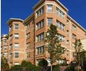 Northgate Apartments - Revere, MA 02151