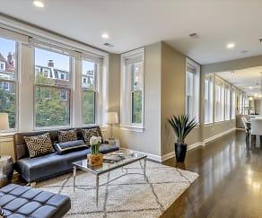 Floor Plan-Living Room-_MG_0364.JPG, 1700 19th ST NW #3
