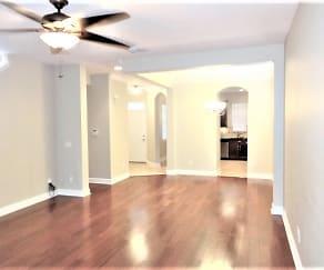 13942 Darchance Road, Summerport Village Center, Orlando, FL