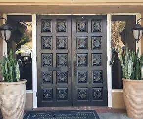 1101 W Macarthur Blvd Unit 208, Huntington Beach, CA