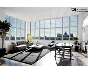 Apartments for Rent in Long Island City, NY - 1830 Rentals ...