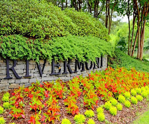 Rivermont Apartments