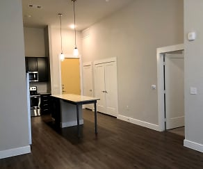 2 Bedroom Apartments For Rent In Austin Tx 628 Rentals