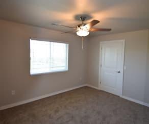 Living Room, Stonewood Crossing