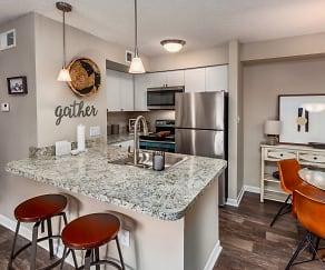 Bellancia Apartments, Bithlo, FL