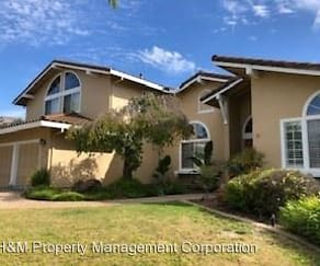 5972 VALLEY MEADOW CT, Gilroy, CA
