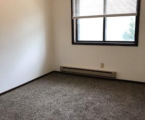 Elite One Apartments, Monee, IL