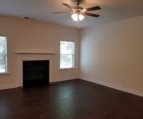 Living Room, 126 Cobblestone Drive