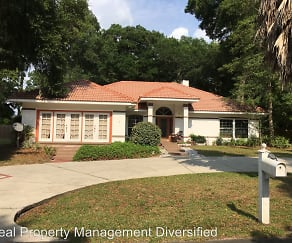 2705 SW 37th Drive, Ocala, FL