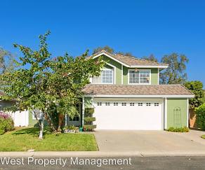 585 Boysenberry Way, Roosevelt Middle School, Oceanside, CA